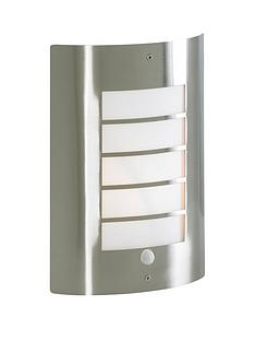 zinc-sigma-stainless-steel-outdoor-wall-light-with-pir