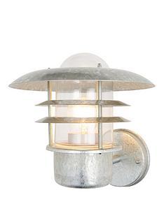zinc-vulcan-tiered-stainless-steel-lantern