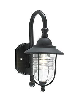 zinc-eris-fishermans-lantern-outdoor-light