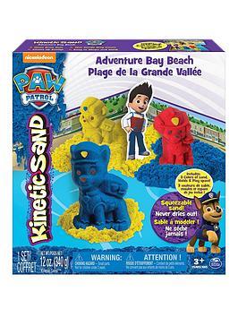 kinetic-sand-paw-patrol-character-playset