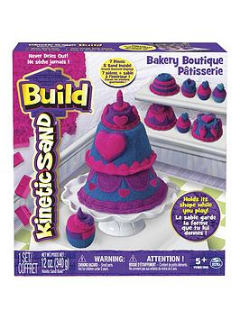 kinetic-sand-build-bakery-boutique