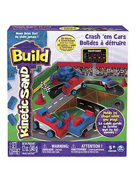 kinetic-sand-build-crashem-cars
