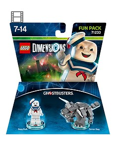 lego-dimensions-ghostbusters-stay-pu