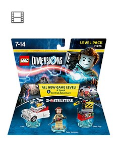 lego-dimensions-ghostbustersnbsplevel-pack-71228