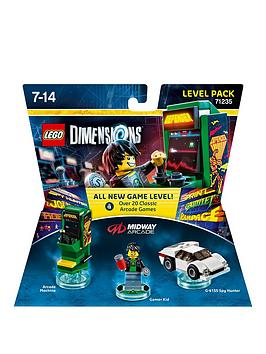lego-dimensions-level-pack-midway-retr