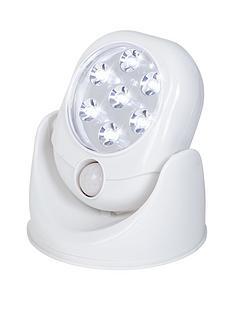 jml-sensor-bright-2-pack