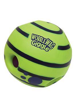 jml-wobble-wag-giggle-ball