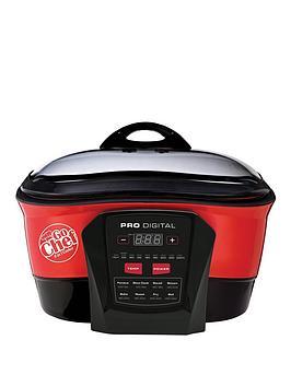 jml-go-chef-digital-8-in-1-cooker