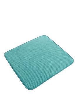 jml-dish-drying-mat-2-pack-aqua
