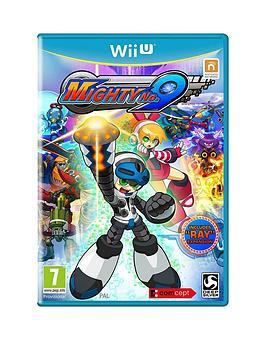 nintendo-wii-mighty-no-9