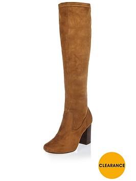 river-island-pazzanbspknee-high-boots