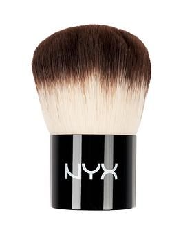 nyx-professional-makeup-pro-brush-01