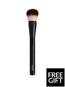 nyx-professional-makeup-pro-brush-03