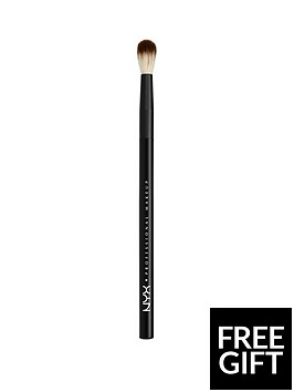 nyx-professional-makeup-pro-brush-16