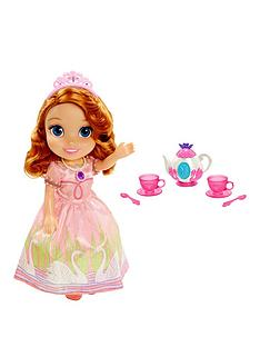 sofia-the-first-sofia-the-first-12-inch-toddler-doll-with-accessories