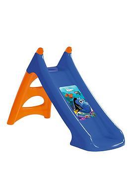 dory-sx-slide