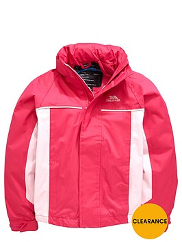 trespass-girls-sooki-waterproof-jacket