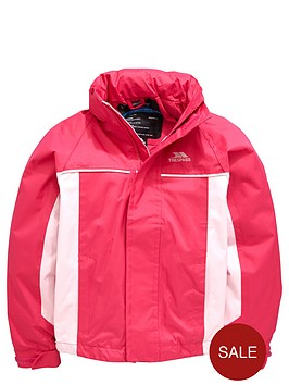 trespass-girls-sooki-waterproof-jacket
