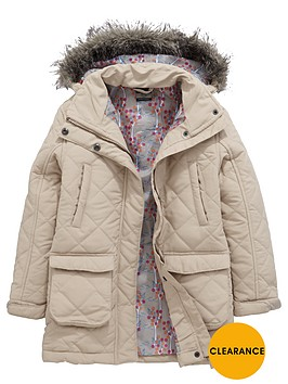 trespass-girls-deep-quilted-coat