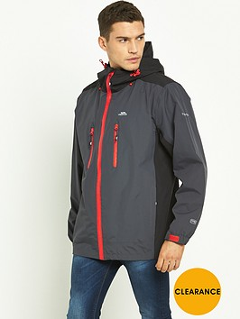 trespass-lupton-waterproof-jacket