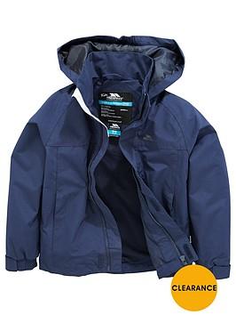 trespass-boys-nabro-lightweight-jacket