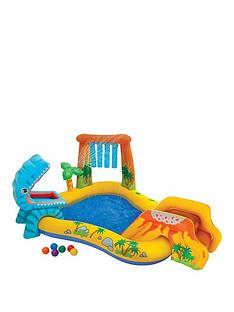 dinosaur-play-centre-98in