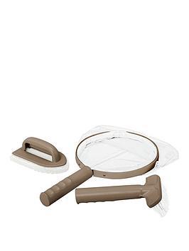 intex-purespa-maintenance-kit
