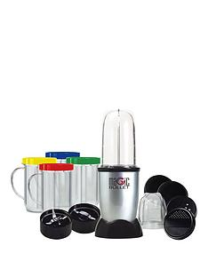 magic-bullet-17-piece-set