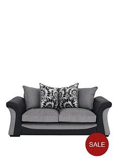 lawson-3-seater-sofa
