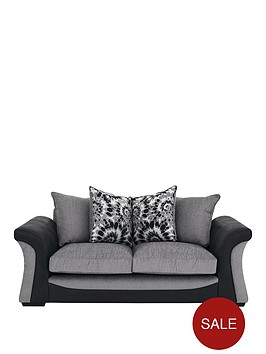 lawson-3-seater-sofa