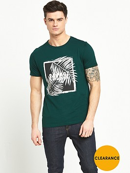 river-island-escape-palm-printed-t-shirt