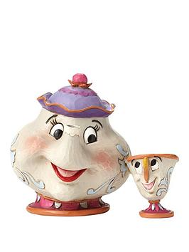 disney-traditions-beauty-amp-the-beast-ndash-a-motherrsquos-love-mrs-potts-amp-chip