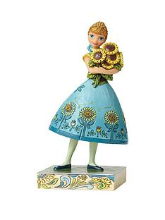 disney-traditions-traditions-spring-in-bloom-frozen-fever-anna