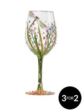 lolita-dragonfly-standard-wine-glass