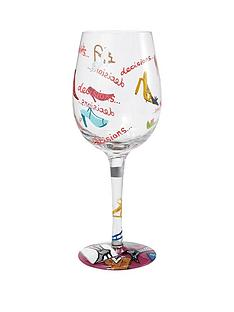 lolita-stiletto-standard-wine-glass