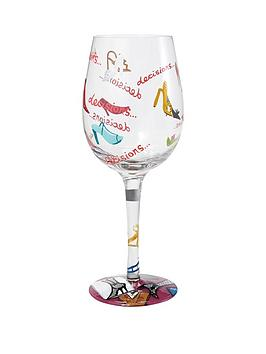lolita-stiletto-standard-wine-glass