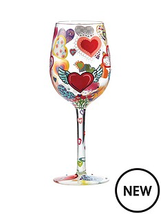 lolita-heart-rageous-standard-wine-glass