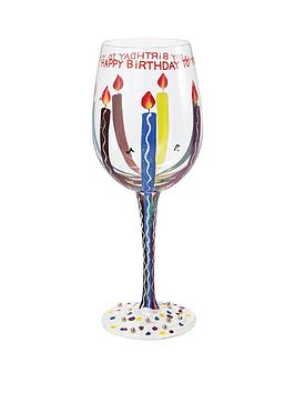 lolita-happy-birthday-standard-wine-glass