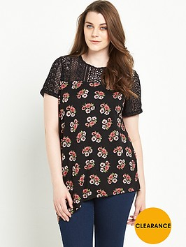 so-fabulous-lace-panel-asymmetric-tunic