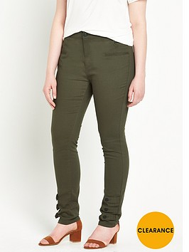 v-by-very-curve-button-side-cargo-skinny-14-28