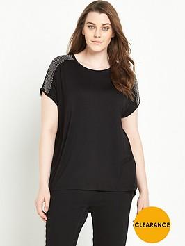 so-fabulous-embellished-shoulder-jersey-topnbsp