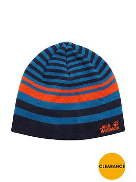 jack-wolfskin-boys-cross-knit-hat