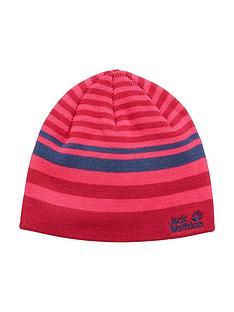 jack-wolfskin-girls-cross-knit-hat