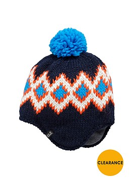 jack-wolfskin-jack-wolfksin-boys-diamond-knit-hat