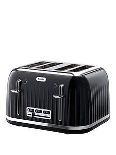 breville-impressions-vtt476-4-slice-toaster-black