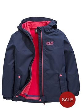jack-wolfskin-girls-iceland-3-in-1-jacket