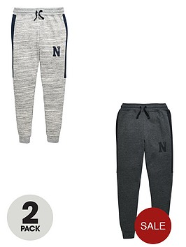 v-by-very-boys-side-panel-joggers-2-pack
