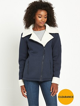 jack-wolfskin-terra-nova-fleece-jacket-navy