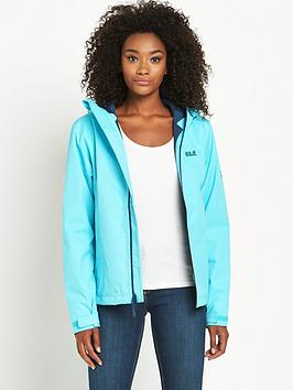 jack-wolfskin-chilly-morning-waterproof-jacket-turquoise