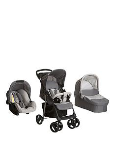 hauck-shopper-slx-trioset-travel-system
